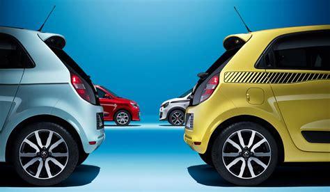 renault si鑒e social nuova renault twingo e il social drive autotoday it