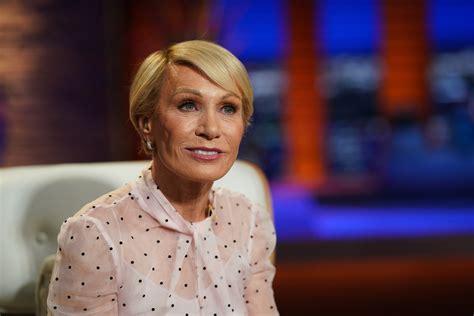 'Shark Tank': Barbara Corcoran Calls This Fellow Shark ...