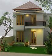 Tiang Rumah Minimalis Related Keywords Suggestions Rumah Minimalis Full Dua Lantai Di Pondok Ungu Permai Desain Rumah Minimalis 2 Lantai Rumah Minimalis Type 90 Dengan 2 Lantai
