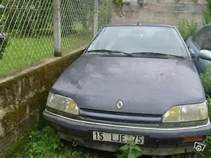Bon Coin 77 Voiture : le bon coin voiture occasion zx nancy parker blog ~ Gottalentnigeria.com Avis de Voitures