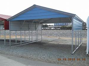 Metal Roof Carport 28 Images Metal Roof Carports Exle