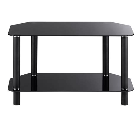 Buy Serano S700bg12x Tv Stand  Free Delivery  Currys. Dresser Drawer Plans. Small Drawers. Pink Desk Organizer. Kitchenaid Undercounter Refrigerator Drawers. Storage Bed With Drawers. Gdss Help Desk. Cheap Picnic Tables. Jira Service Desk License Model