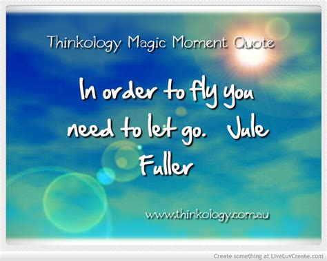 magical moments quotes quotesgram