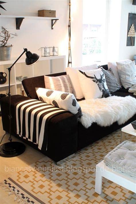 pillows for living room sofa living room deer pillow living room pinterest