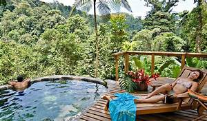 pacuare lodge honeymoon suite from costa rica experts With costa rica honeymoon packages