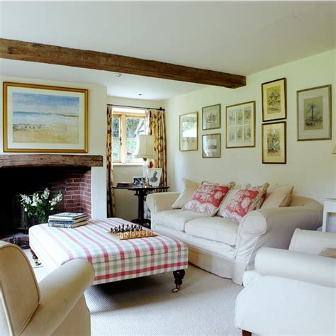 timeless country living room country decorating ideas housetohome co uk