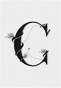 Calligraphy Alphabet C | Alphabet C Calligraphy Sample ...