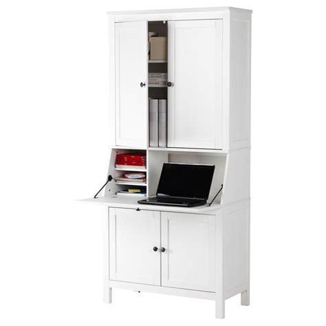 ikea bureau mike ikea hemnes white corner desk hostgarcia