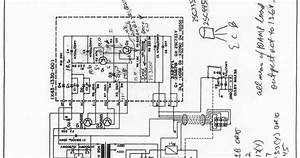Kenwood Tm D700 Schematic