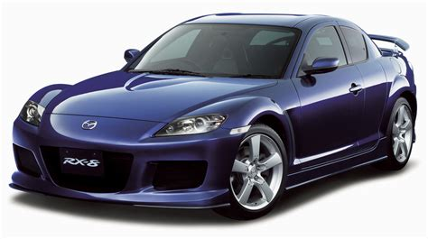 Buy Your Mazda New Used And Lease Mazda Mazda Parts