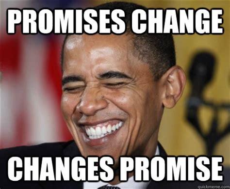 Memes About Change - obama s whistleblowing drama irakli medium