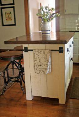 kitchen towel bars ideas the s catalog of ideas