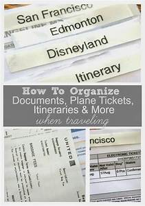 best 25 important documents ideas on pinterest file With how to organize important documents at home