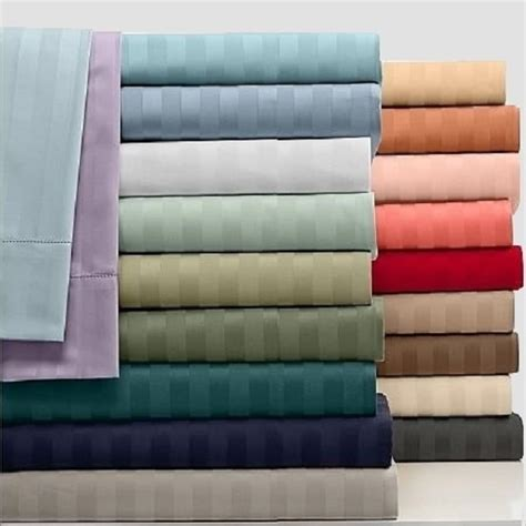 sheets cotton egyptian rated