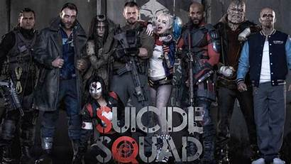 Squad Suicide Joker Wallpapers 1080 Movies Leto