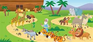 """""""Two by Two�... Bible For Kids"""