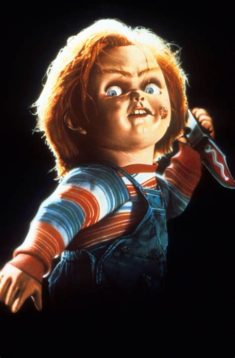 chucky wallpapers  background pictures