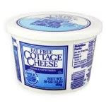 cottage cheese for weight loss top best snacks for weight loss ideas list facts