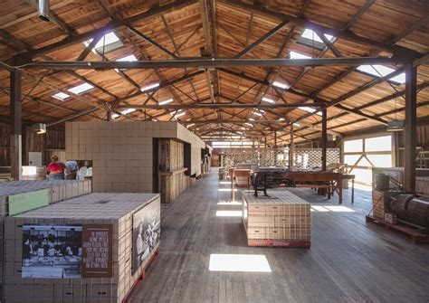home interiors and gifts website the apple shed warehouse wedding venue tasmania nouba