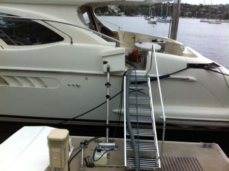 Boat Carpet Cleaning Service by Boat Carpet Cleaning In Sydney 7 Carpet Cleaning