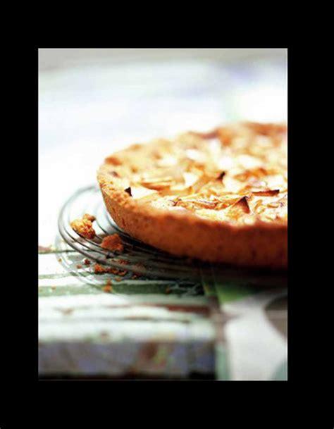 p 226 te 224 tarte comme un sabl 233 breton 50 recettes pour