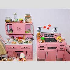 195 Best Toy Kitchens Images On Pinterest  Toy Kitchen