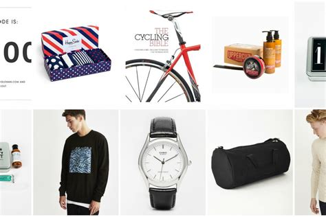 christmas 2015 gift guide gifts under 163 50 the idle man