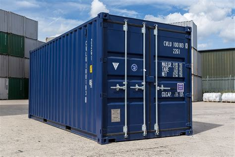 container bureau location on site shipping container changing rooms cleveland