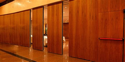 movable partition walls sliding  folding movable wall