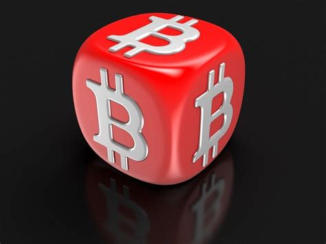 People believe that the united states is printing money … Bitcoin Dice Tips & Strategies | Best casino, Online casino