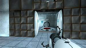 Portal 2 Xbox 360 Review Any Game