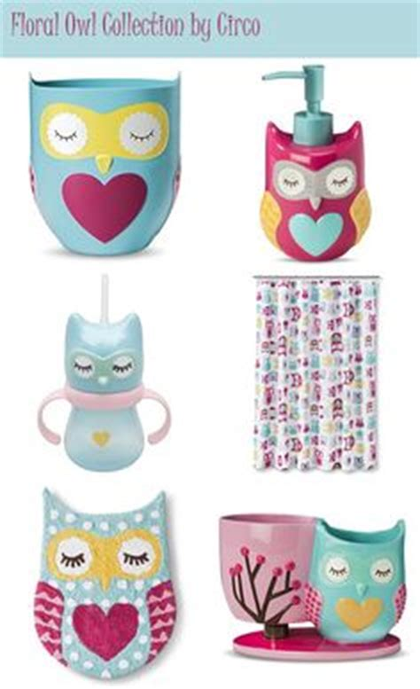 Owl Bath Set Target by 1000 Ideas About Owl Bathroom Decor On Owl