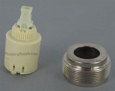kohler coralais faucet cartridge kohler brand repair replacement parts