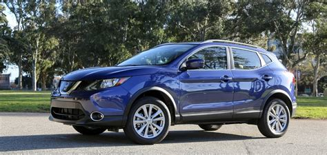 nissan rogue redesign engine release date nissan