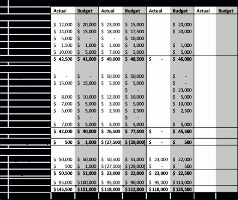 excel checking account template exceltemplates exceltemplates