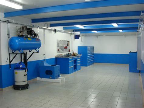idee de rangement garage decoration rangement atelier et garage dsc rangement atelier et garage idee b 07010651