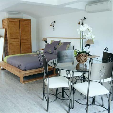 chambre d hote alsace avec piscine locations de vacances maison gîte à louer vivaweek