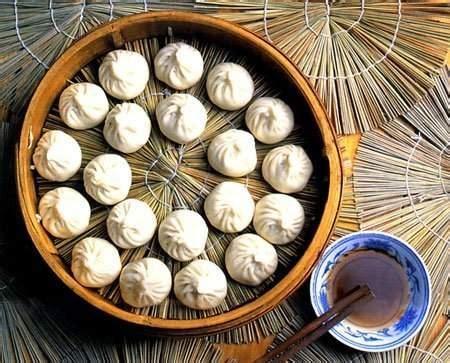 cuisine chinoise vapeur la cuisine chinoise pourra t aussi gagner les faveurs