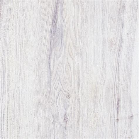 parquet stratifié noyer parquet flottant blanc vieilli gallery of tourdissant