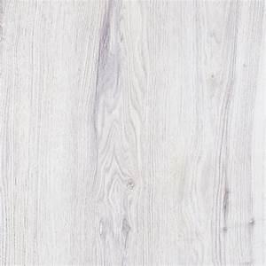Parquet Flottant Blanc : parquet stratifie stratifie revetement de sol stratifie revetement sol stratifie bleu ~ Preciouscoupons.com Idées de Décoration