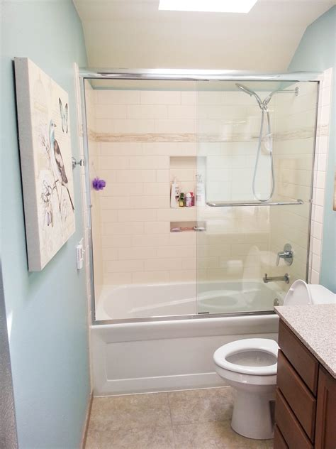 bathroom ideas lowes bathroom amazing classic lowes bath tubs for your