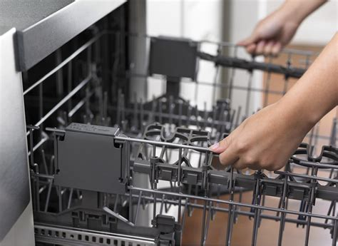 dishwasher buying guide consumer reports