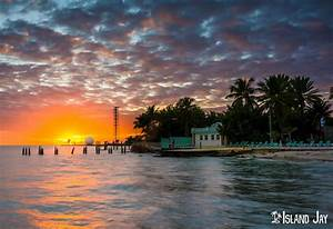 20 Key West Photos That Will Make You Want To Be There ...