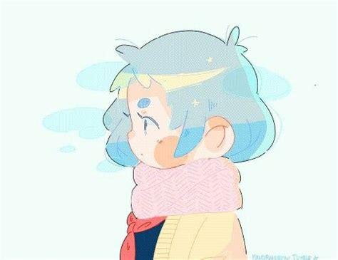 nemupan images  pinterest drawings manga
