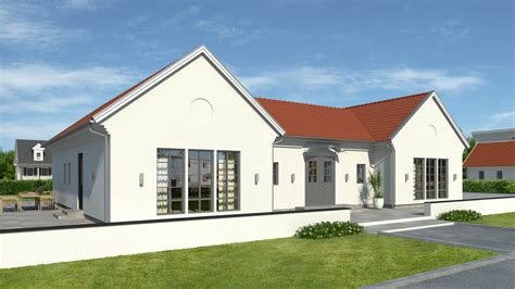 Malera  A 34bedroom, Timber Framed Self Build Home From