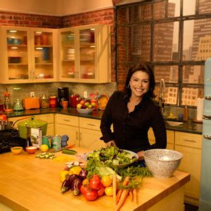 Rachael Ray's New Kitchen Set On Her Tv Talk Show. Room Rental Nyc. Decorating Fabric. Decorative Wall Clocks Large. Hotel With Jacuzzi In Room Boston. Multi Room Speakers. Cabin Themed Decor. How To Decorate Mantel. Hotel Room For Rent