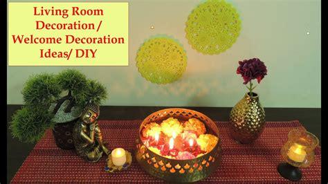home decoration ideas showcase decoration