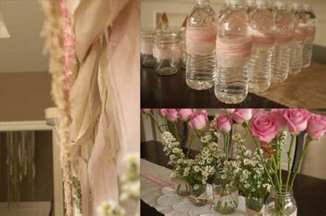 fringe baby shower baby shower ideas themes games