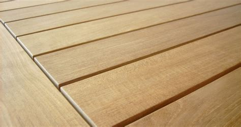 high quality teak outdoor furniture asia concept high