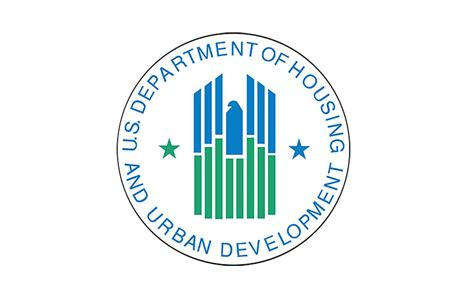 Hud Issues New Rules To Narrow Digital Divide